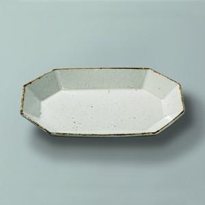 angle(アングル) 【pasta bowl 】white