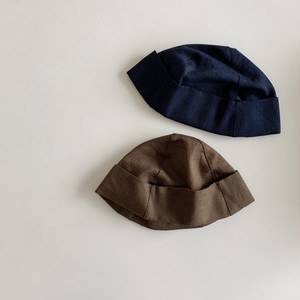 BOWL CAP | TATAMIZE