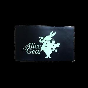 AliceGear NightRush