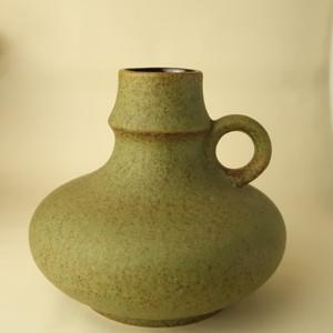 --Stein Keramik--