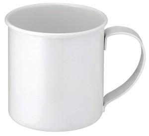 ブラン マグカップM