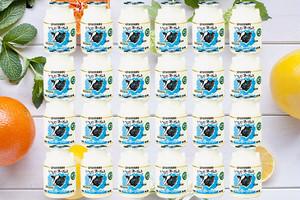 【ギフト】飲むヨーグルト「いちだヨーグルト」150ml×24本(贈答・ギフトF-61)