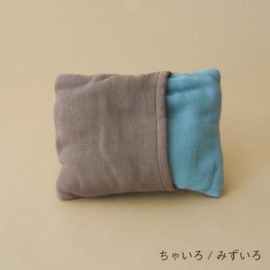 クムコ アイピロー ヌカモフ 16×22cm