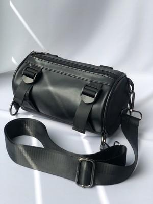 【即日出荷】2Wayミニドラムバック ミニバッグ 鞄 ショルダー