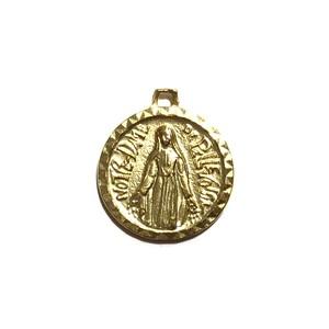 ST.MARY