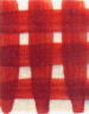 R-3 * 赤ぶどう色10cc