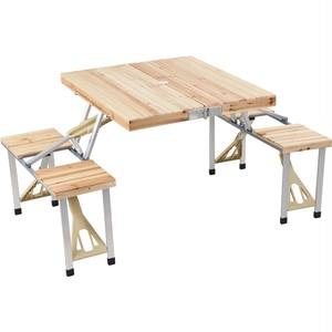 テーブルチェアーセット STK1015