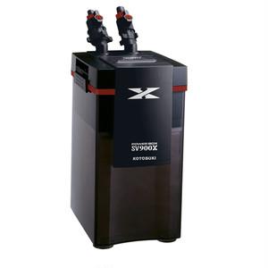 コトブキ工芸 パワーボックスSV900X