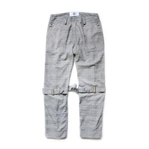 bondage trousers 002