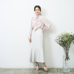 Charity blouse