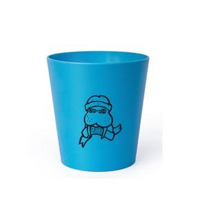トゥースブラシマグ ブルー (0.25l)