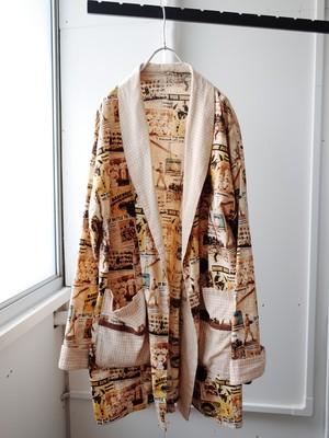 memory of grandpa jacket