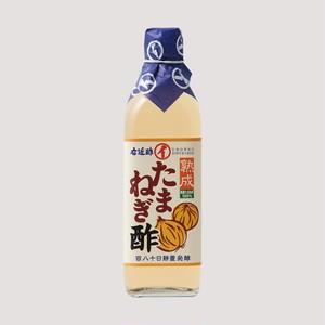 500ml熟成玉ねぎ酢