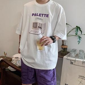 t-shirt BL3157