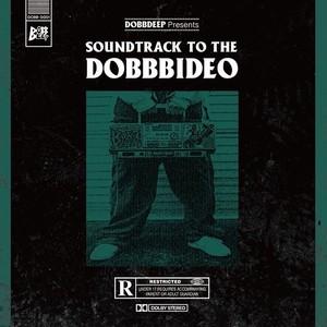 【CD】SOUNDTRACK TO THE DOBBBIDEO