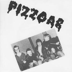 """PIZZDOR - AR 3000 7"""""""