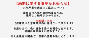 【即納】 アンクレット ブレスレット ニッケルフリー 3連 ボール シルバー DZ206