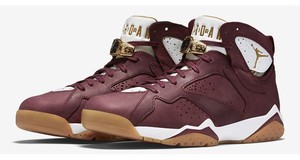 Nike Air Jordan 7 Retro C&C