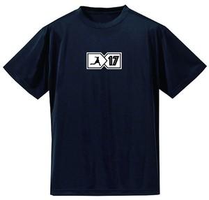 岩嵜翔 後援会オリジナルTシャツ
