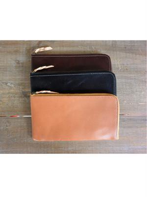 【再入荷】MARINEDAY  FLAT-4 長財布