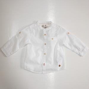 ブラウスシャツ(74cm用)
