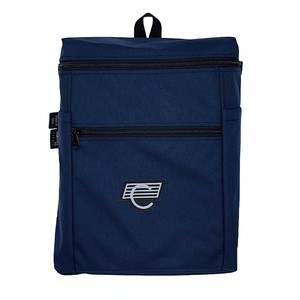 COMA BRAND BACKPACK Navy Blue