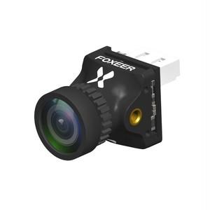 Foxeer Nano Predator 4 Racing FPV Camera