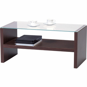 【テーブル】ローテーブル