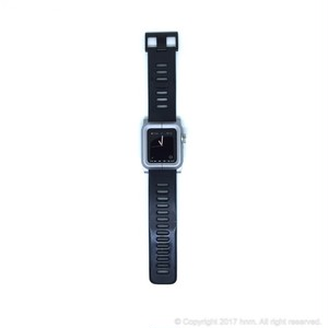 Apple Watch Sports 38cm