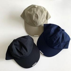 3M REFLECTOR CAP|COMESANDGOES