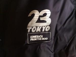 23TOKYO