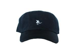 Skater cap (NAVY)