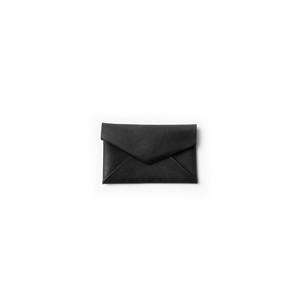 エンベロープカードケース(Envelope Card Case / F035DN)