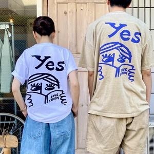 katsuo design tee_love supreme
