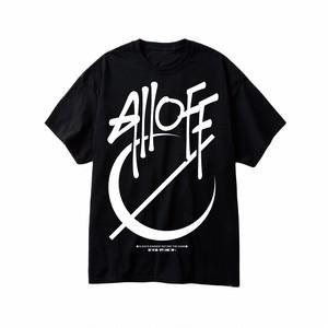 DI:VISIONコラボTシャツ(black)