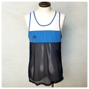 1980s Adidas Tank-Top Made in West-Germany SK_00016