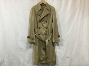 "LIVING CONCEPT""ALL WEATHER TRENCH COAT BEIGE"""