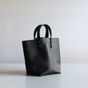 DELIVERY TOTE -SMALL-