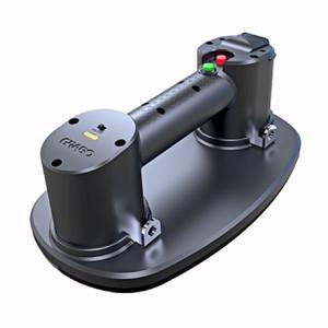 GRABO (ポータブル電動バキュームリフター)