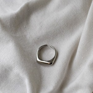 [0141]silver925 square ring