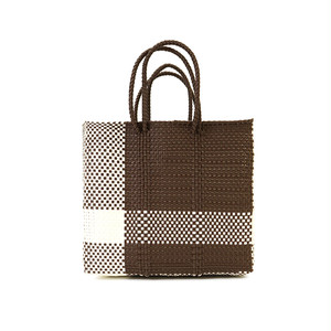 MERCADOBAG CROSS LINE - WBR (S)