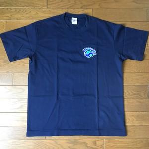 神奈川県国体 Tシャツ