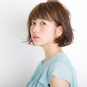 Aoi(あおい)