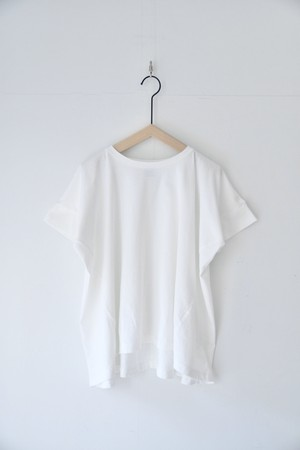【ORDINARY FITS】BIG TEE/OF-C011