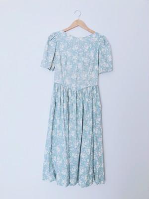 mother dress palegreen