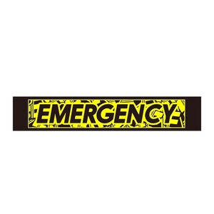 マフラータオル/EMERGENCY LIVE 2016 in TOKYO MiX vol.2