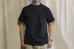 WORKERS  / 3PLY T , Regular Fit