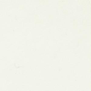 黒谷 封筒用 キラ入