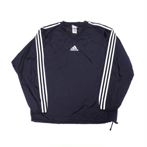 adidas nylon long sleeve c/s