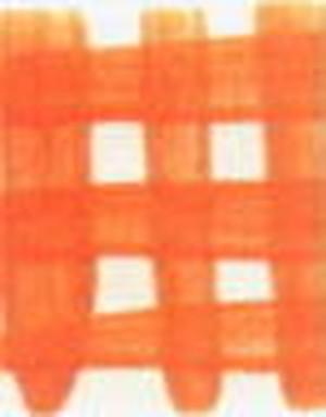 R-4 * 橙色10cc